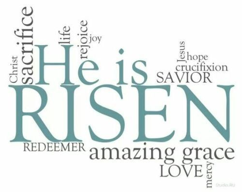 easter-quotes-lds