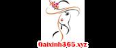 Xem Ảnh Gái Xinh | Girl Xinh | Hot Girl | Sexy Girl | Bikini