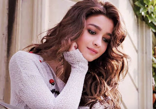 Alia Bhatt Height, Weight, Age, Wiki and Biography