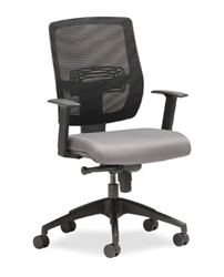 Office Chair Deals 2017