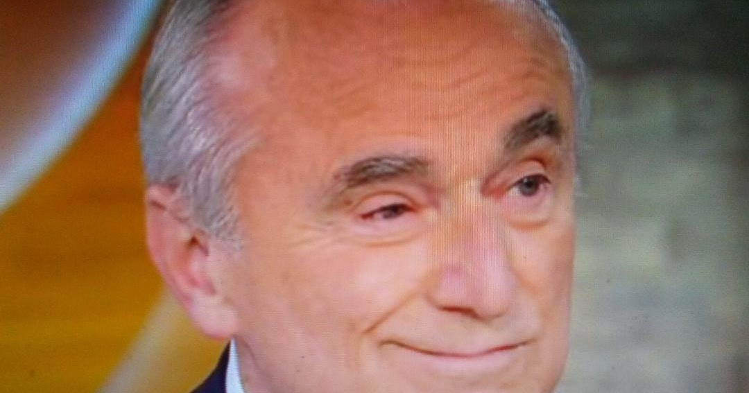 Former NYPD Commish Bratton: Legal pot nothing but trouble