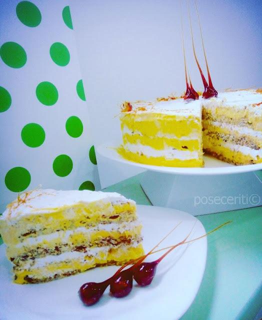 torta-sa-lesnicima-hazelnut-cake