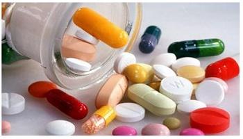 دواء كلوزابكس clozapex مضاد الذهان, لـ علاج, الذهان، الفصام المقاوم للعلاج، الاضطراب الثنائي القطب, اضطراب الشخصية الحدية, السلوك الانتحاري, الهلوسة والاوهام الخطيرة.