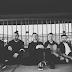 CURRENTS - pubblicano il nuovo singolo, annunciano il nuovo EP, parte il tour europeo