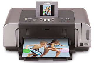 http://www.canondownloadcenter.com/2018/03/canon-pixma-ip6600d-printer-driver.html