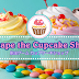 FunkyLand - Escape the Cupcake Shop