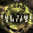 Book Review - The Time Ships by Stephen Baxter