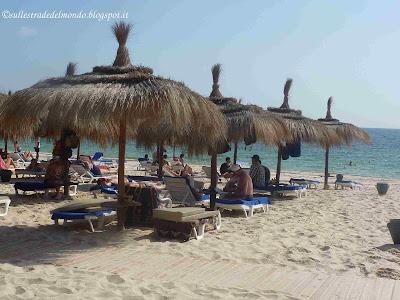 Vacanze tunisia