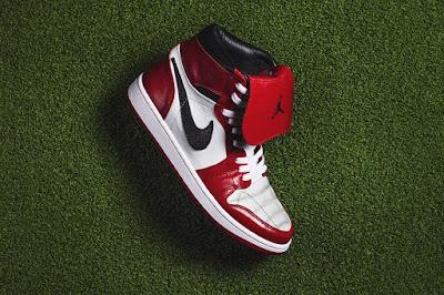 EffortlesslyFly.com - Online Footwear Platform for the Culture  The ... ee0ada4d3f