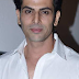 Rohit Bakshi age, and aashka goradia, love story, wiki, biography