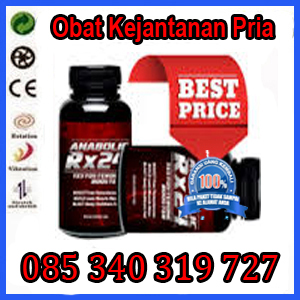 obat rx24 asli di jepara agen rx24 asli