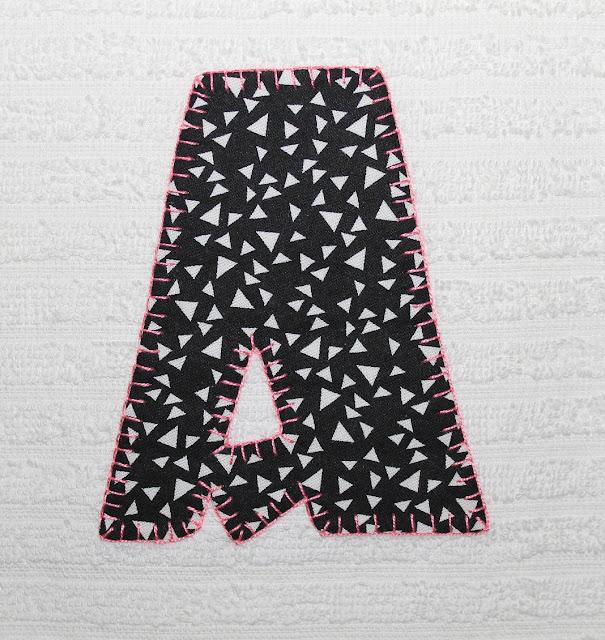 toalla-personalizada-inicial