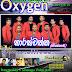 OXYGEN LIVE IN VEYANGODA(NARANWATHTHA) 2017-04-15