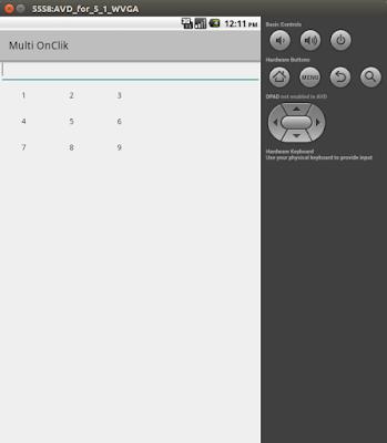 http://wahcilik.blogspot.com/2016/04/membuat-project-android-multionclik.html