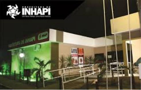Prefeitura de Inhapi, prorroga prazo de validade de concurso público realizado em 2015, para mais dois anos