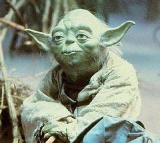 maestro-yoda-frases