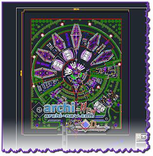 download-autocad-cad-dwg-file-prison-designed-cajamarca-peru