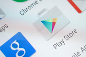 New! Now review applications in Google Play Store can be in-Like