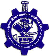 National Mineral Development Corporation (NMDC) Recruitment