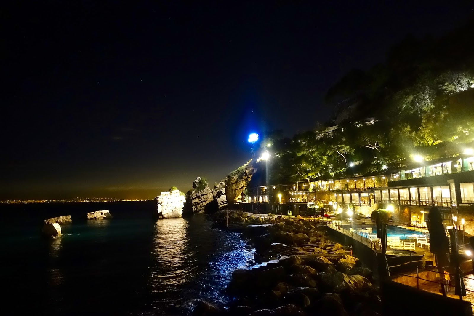 view-gulf-of-sorrento-hotel-capo-la-gala