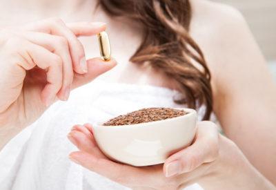 multi vitamine naturali per gli uomini