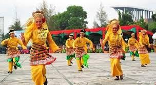 Nama-Tari-Tradisional-Provinsi-Riau-Yang-Populer