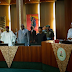 Nigerian Presidency speak on why Federal Executive Council did not hold