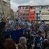 Χιλιάδες Έλληνες διαδήλωσαν για τη Μακεδονία στη Γερμανία (ΦΩΤΟ & VIDEO)