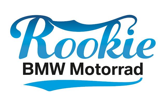 Rookie-BMW-Motorrad