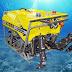 Alat ROV Temukan Jasad Korban KM Sinar Bangun Menyebar, Hingga Bangkai Kapal, Sepeda Motor, dan Tali