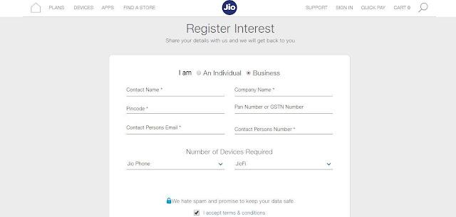 jio phone booking, jio phone for business, jio phone launch date, jio phone specs, jio phone book online, how to book jio phone, how to book jio 4g mobile, io phone, reliance jio phone, jio phone booking, Reliance Jio feature phone, jio.com, jio mobile website, jio.com