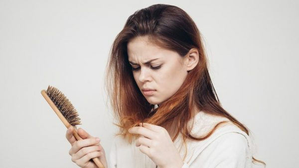 Combat Hair Loss And Dandruff With These Tips