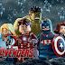 [Việt Hóa] LEGO® MARVEL's Avengers