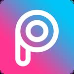 PicsArt Photo Studio Apk 7.0.2 Full + PREMIUM Unlocked + Final