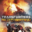 Downloads Game Torrents: Download - Transformers Fall of Cybertron - PC