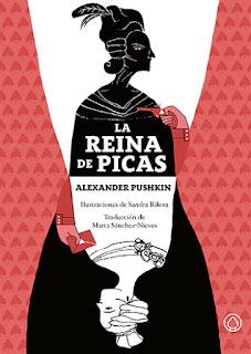 http://inquilinasnetherfield.blogspot.com.es/2016/12/resena-by-mh-la-reina-de-picas-alexander-pushkin.html