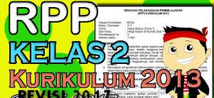 Download Berkas Kita Referensi Pendidikan Indonesia