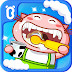 My Little Toothbrush—BabyBus Cracked IPA Free Download