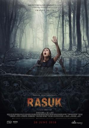 Film Rasuk 2018 di Bioskop