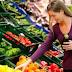 Εσύ το ήξερες; Δύο πολύ γνωστές τροφές αποτελούν «ασπίδες» στην υγεία των ματιών μας!