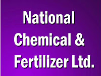 http://www.nationalfertilizers.com/index.php?option=com_content&view=category&id=52&Itemid=146