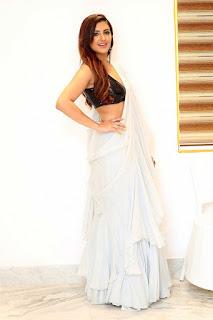 actress malvika sharma images q9 fashion studio launch 5347b8c.jpg