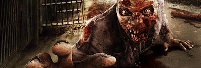 Universal's Halloween Horror Nights, dedicata a The Walking Dead