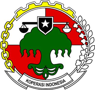 Pemkab Bolmong Segera Bekukan Ratusan Koperasi