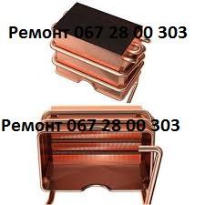 Запаять теплообменник цена Разборный пластинчатый теплообменник Теплотекс 80A Дзержинск