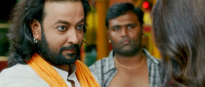 Watch Online Full Hindi Movie Jai Ho (2014) On Putlocker Blu Ray Rip