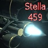 Stella 459 official Facebook Page