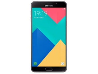 Stock Rom Firmware Samsung Galaxy A9 SM-A910F Android 8.0 Oreo XSP Singapore Download