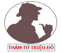 Thám tử Triệu Đô