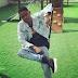 MPNAIJA MUSIC:Lil Kesh – Baby Favour (Prod. Young John)
